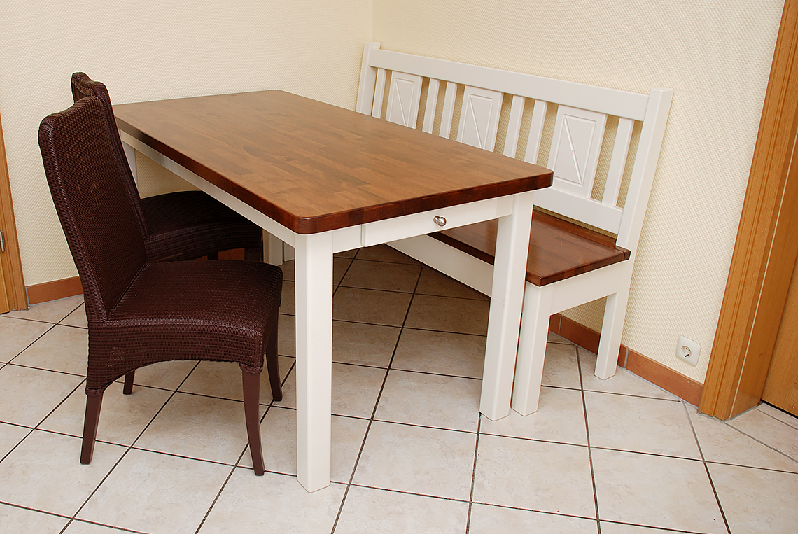 easy con syst me de serrage pour l escalier et le mobilier knapp verbinder. Black Bedroom Furniture Sets. Home Design Ideas