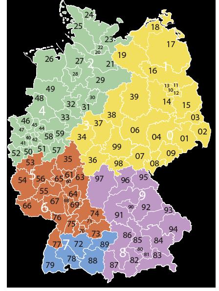 2016-04-karte-deutschland-web-2-464x600-kopie