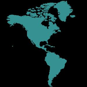 2016-08-Karte-USA_Web-1 Kopie