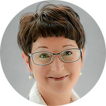 Elisabeth Kerschdorfer-Knapp