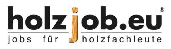 holzjob-eu