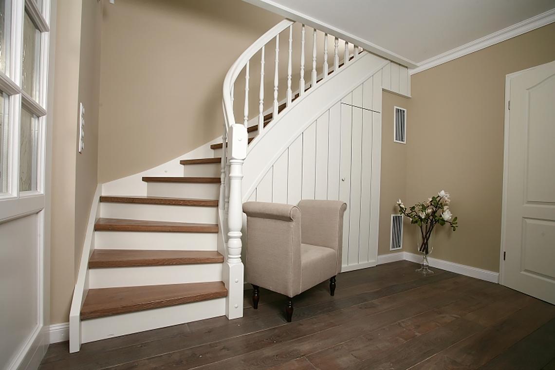 easy con spannverbinder f r trittstufen und tischbeine knapp verbinder. Black Bedroom Furniture Sets. Home Design Ideas