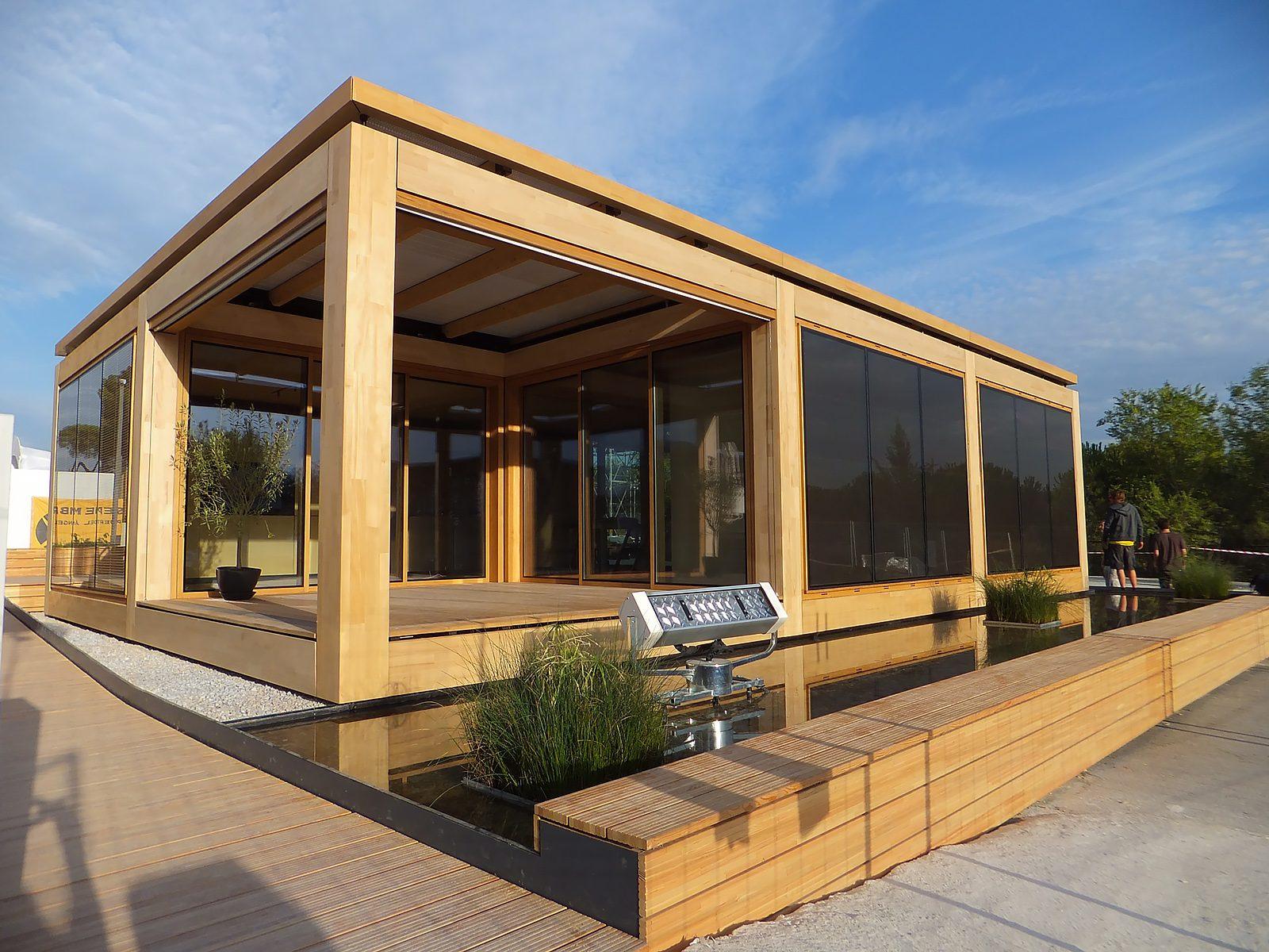 Holzrahmenbau verbindungen  Pfosten-Riegel Holz-Glasfassaden | Knapp Verbinder