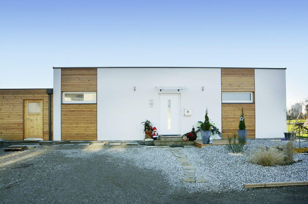 walco v wandverbinder mccube flexibles wohnen. Black Bedroom Furniture Sets. Home Design Ideas