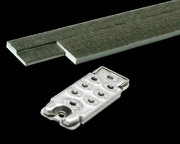 6-Holzscheiben-Esche-80mm