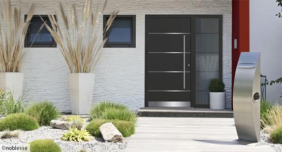 solution vis a vis fenetre composants pour battantes fenetre cactes au bord dune fentre. Black Bedroom Furniture Sets. Home Design Ideas